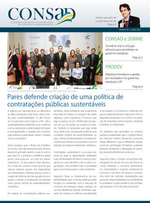 Jornal Consad 43_Page_1
