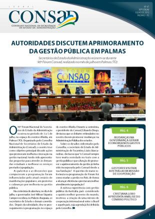 Jornal Consad 47_Page_1