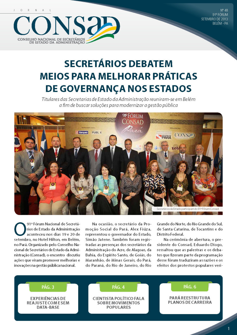 Jornal Consad 48_Page_1