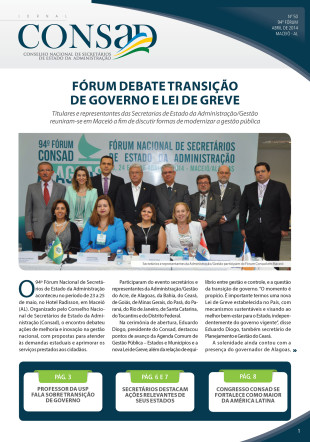 Jornal Consad 50_Page_1