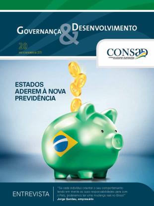 Revista Consad 20_Page_01