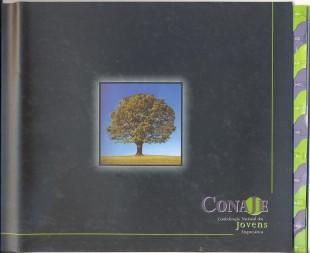 2003 Conaje (1)