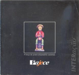 2003 Fajece Interação (1)