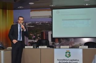 10.12.2014 - Audiência Pública LOA (3)