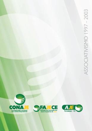 Livro Final Associativismo_Page_01