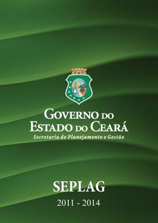 Livro Final Seplag_Page_01