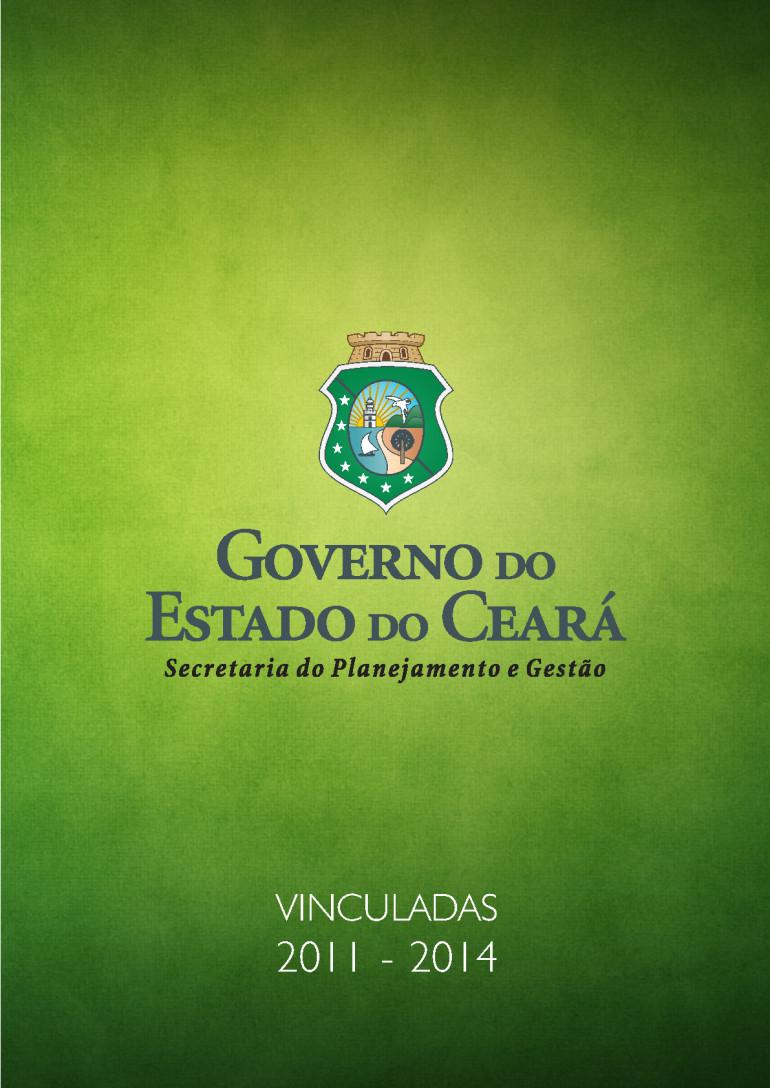 Livro Final Vinculadas_Page_01