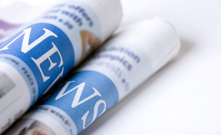 newspaper-1-770x472