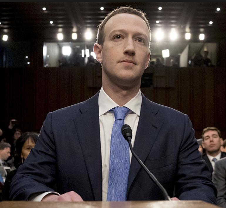 Post Zuckerberg
