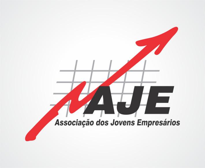 Reportagem sobre a Missão Empresarial da AJE Fortaleza – Bom dia Ceará