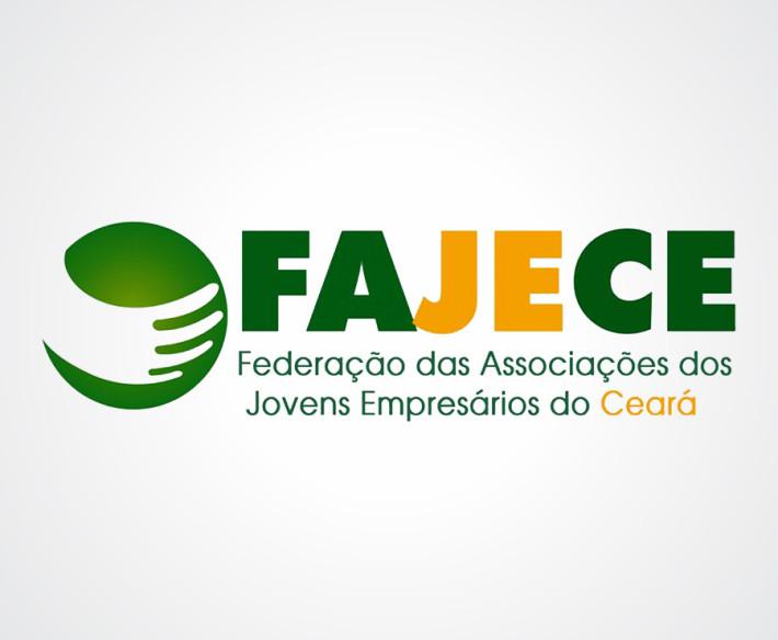 Entrevista sobre a Criação da FAJECE – Jornal da TVC