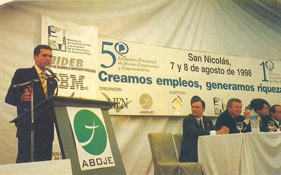 Mercosul é pauta da visita a Argentina e Chile