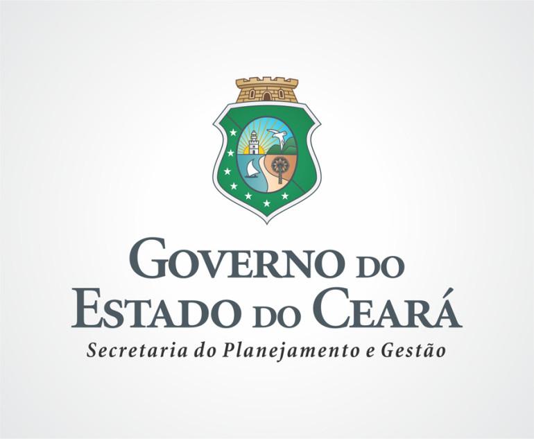 Reunião com o Governo dos Policiais – TV Cidade