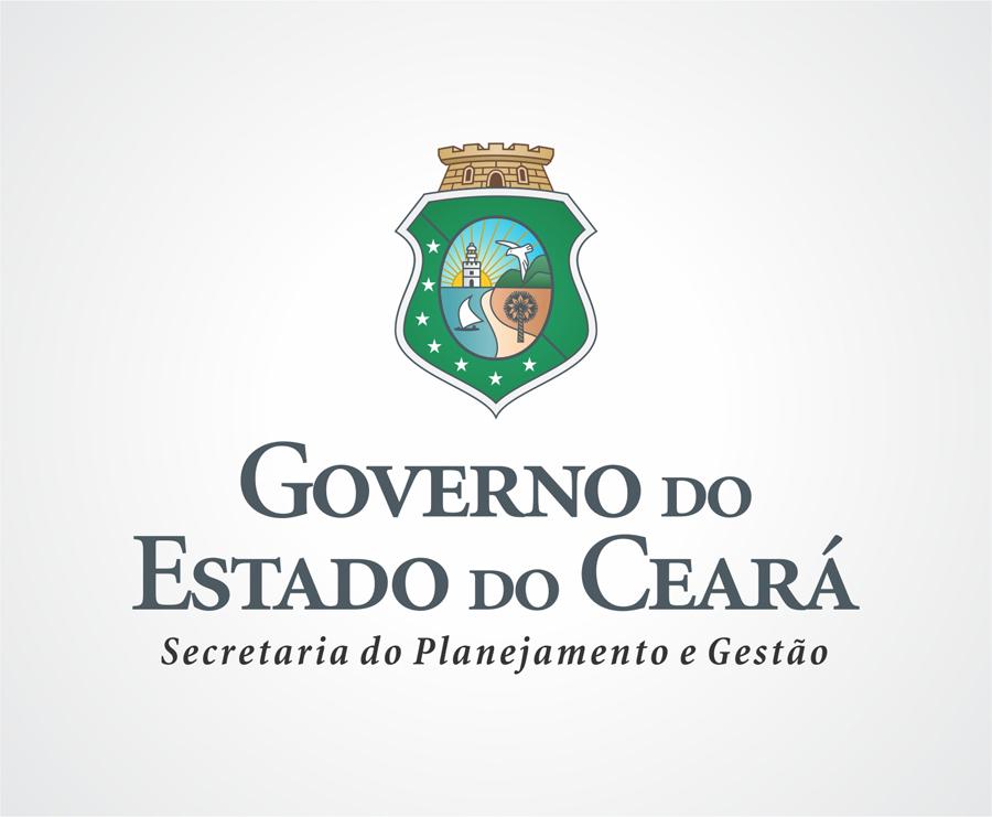 Reportagem no Diário da Manhã da TV Diario sobre Reunião com Cartórios