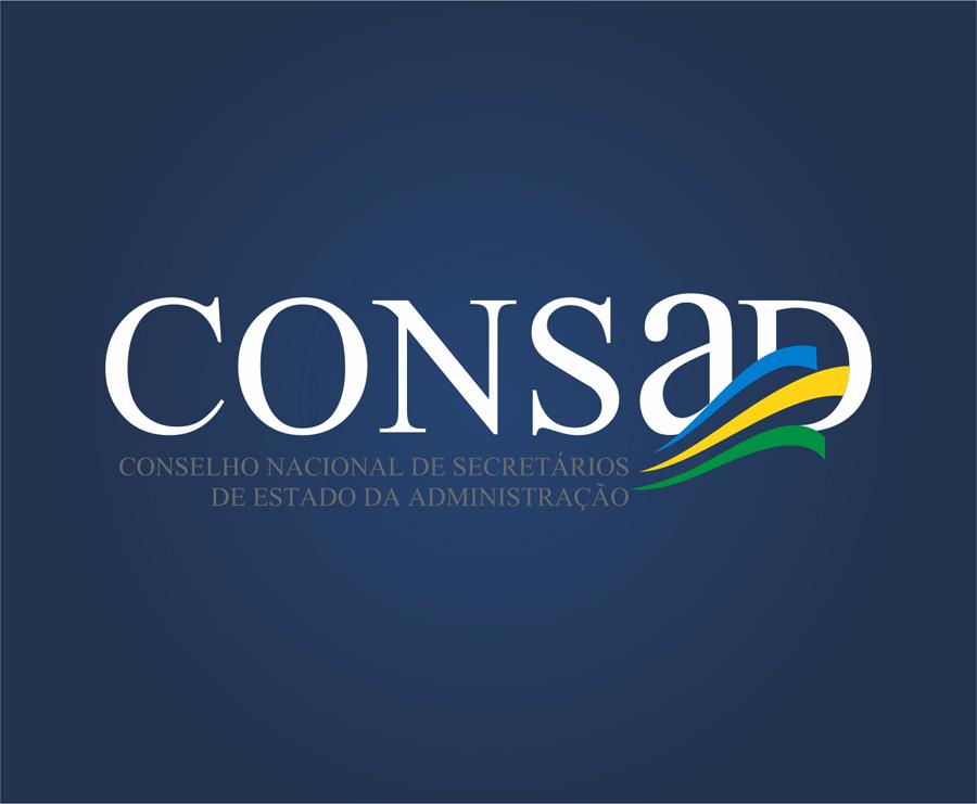 VII Congresso Consad de Gestão Pública – Solenidade de Encerramento