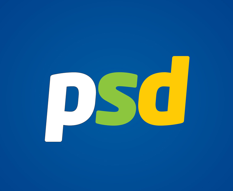 Fala do Governador Cid Gomes no evento do PSD