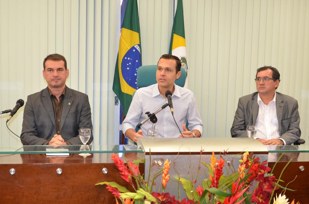Seminário debate desafios das políticas públicas de combate à pobreza