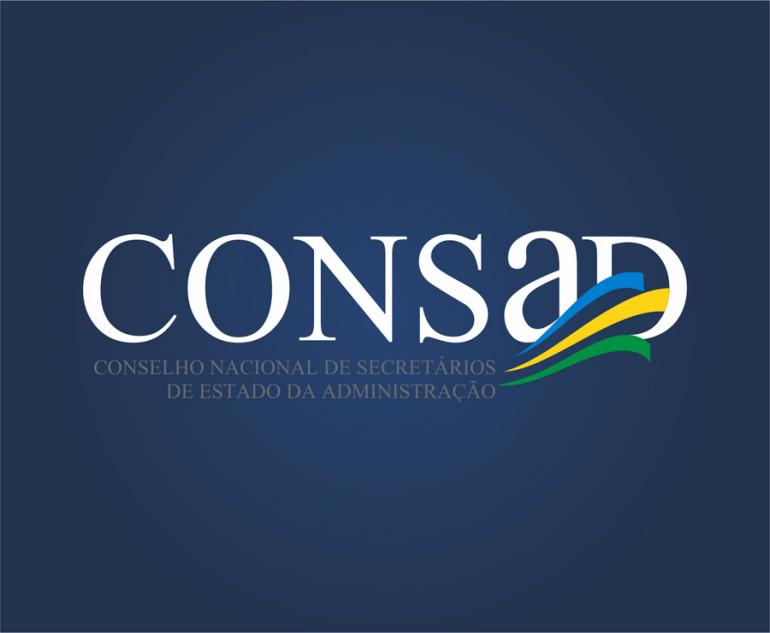 95 Fórum Consad 30 de Julho de 2014 Rio de Janeiro