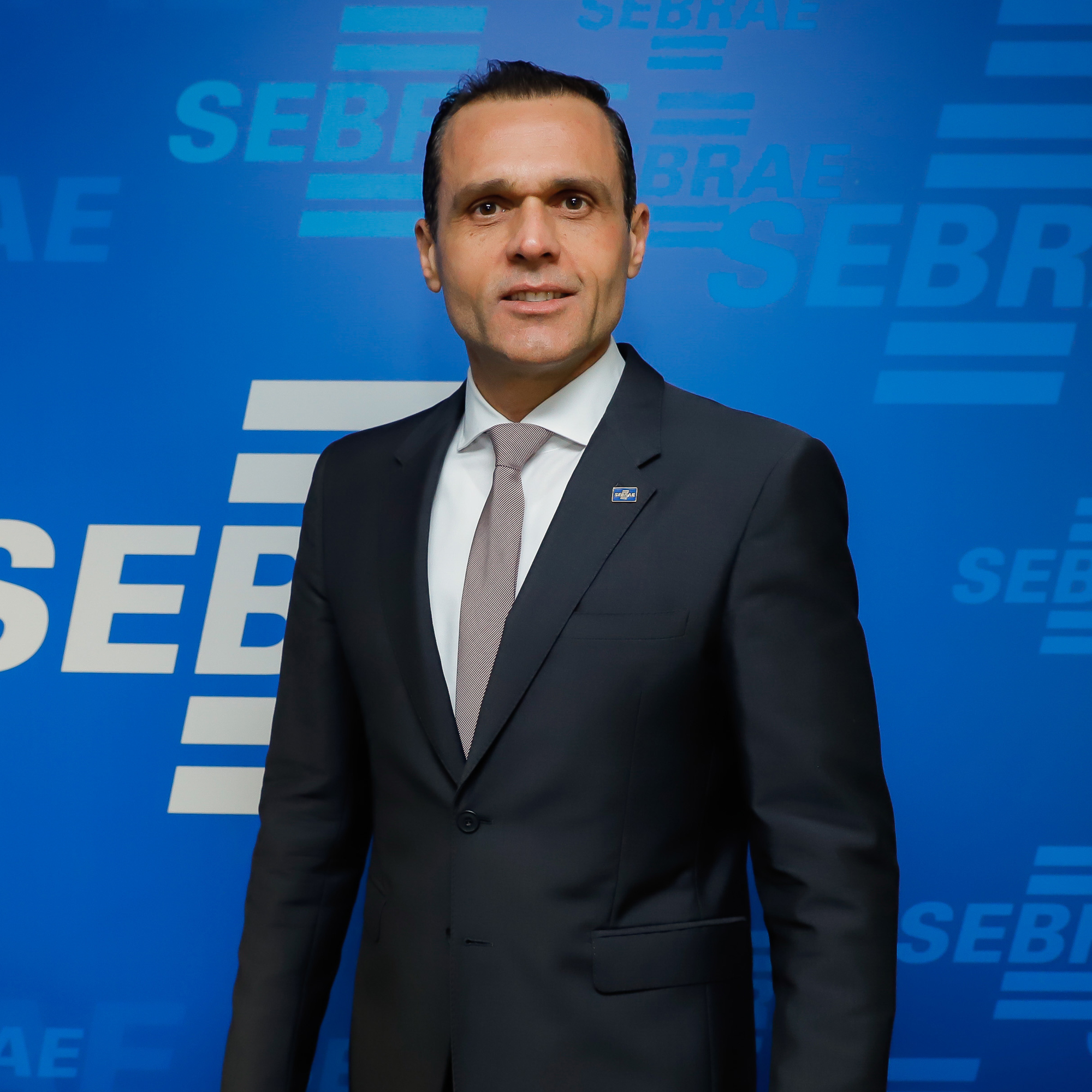 CFO Sebrae Nacional
