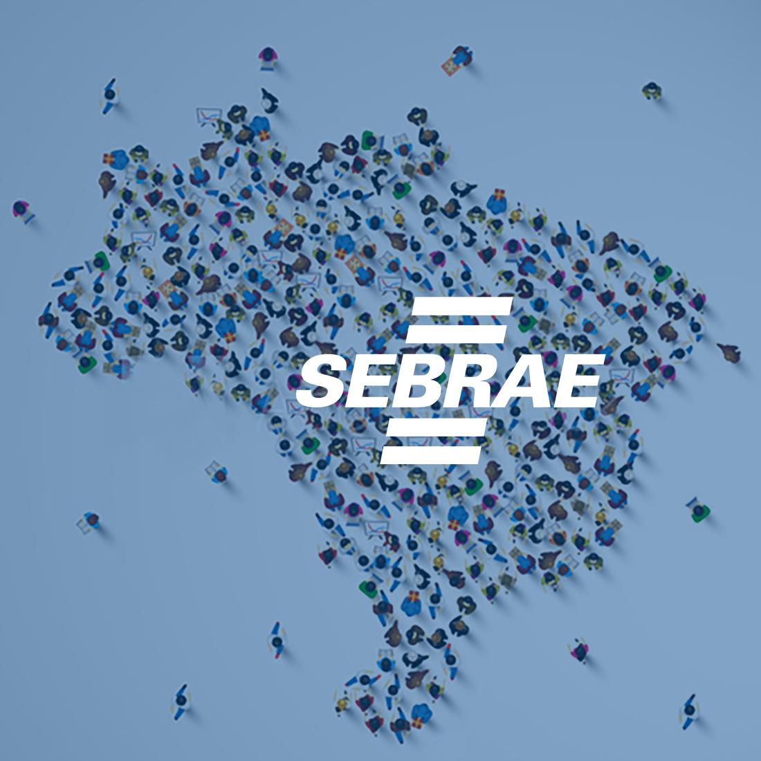 O sistema Sebrae continuará lado a lado do seu público-alvo ao longo de mais essa travessia