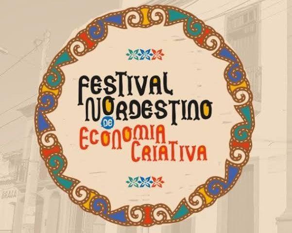 Festival Nordestino de Economia Criativa