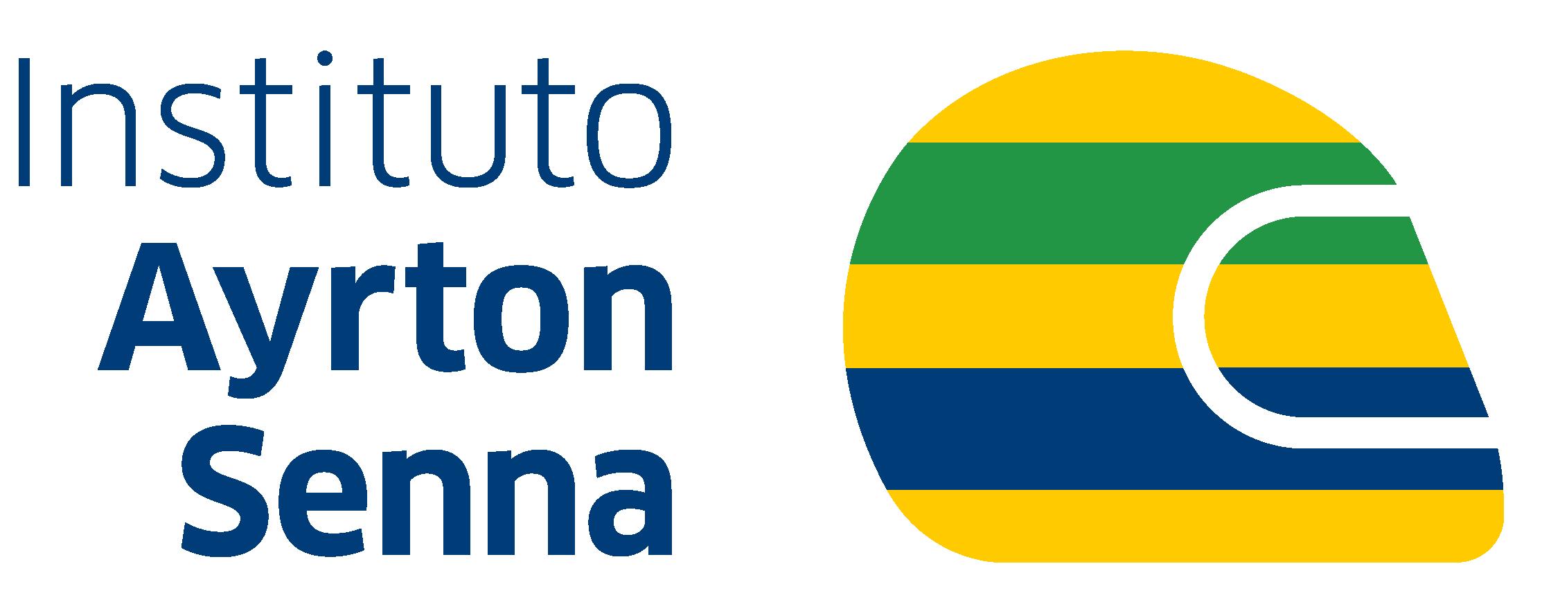 Sebrae prepara plano de trabalho com o Instituto Ayrton Senna